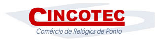 Cincotec