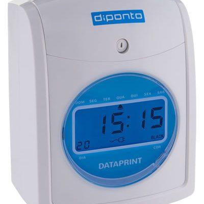 Relógios de Ponto - Dataprint